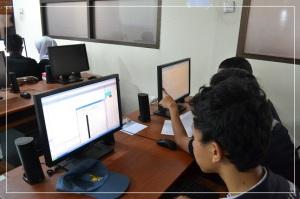 peran teknologi informasi dalam pendidikan